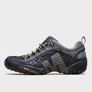 Merrell Men S Highvale Waterproof Hiking Shoes