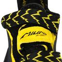 Yellow LA Sportiva Men's Miura VS Climbing Shoe image 4