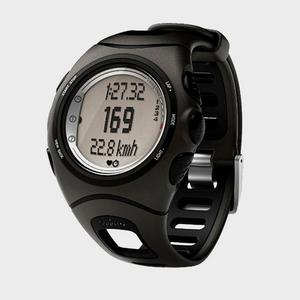 SUUNTO T6D Watch (HR)