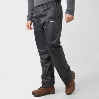 Men's Packable Pants