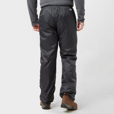 Black Peter Storm Men's Packable Pants