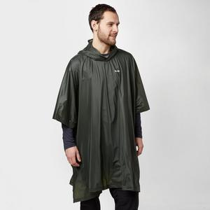 PETER STORM Men's Poncho
