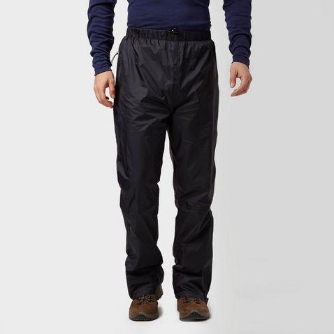 Pantalones Para Las Mujeres A La Venta, Azul Marino Oscuro, Algodón, 2017, 25 26 27 28 30 31 68 Sol