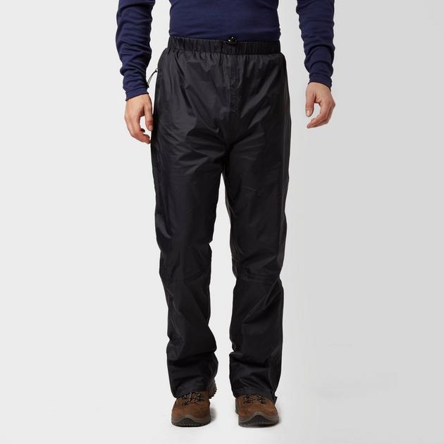 Men's Waterproof Over Trousers