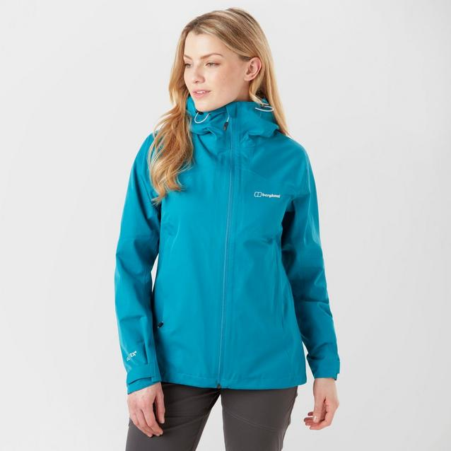 latest best place for convenience goods Women's Fellmaster GORE-TEX® Jacket