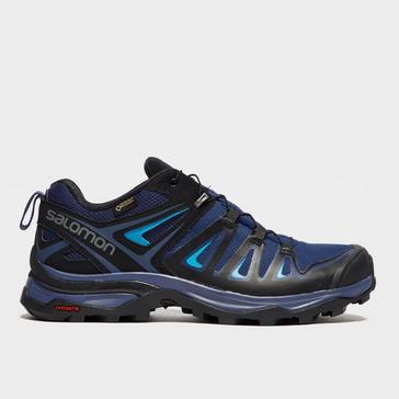 f9ab932bc49 Salomon Shoes & Walking Boots | Blacks
