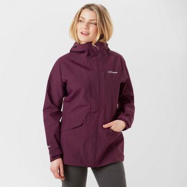aa9219ea0 Women's Berghaus Jackets & Coats | Blacks
