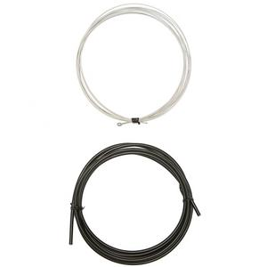 CLARKS Gear Cable Kit