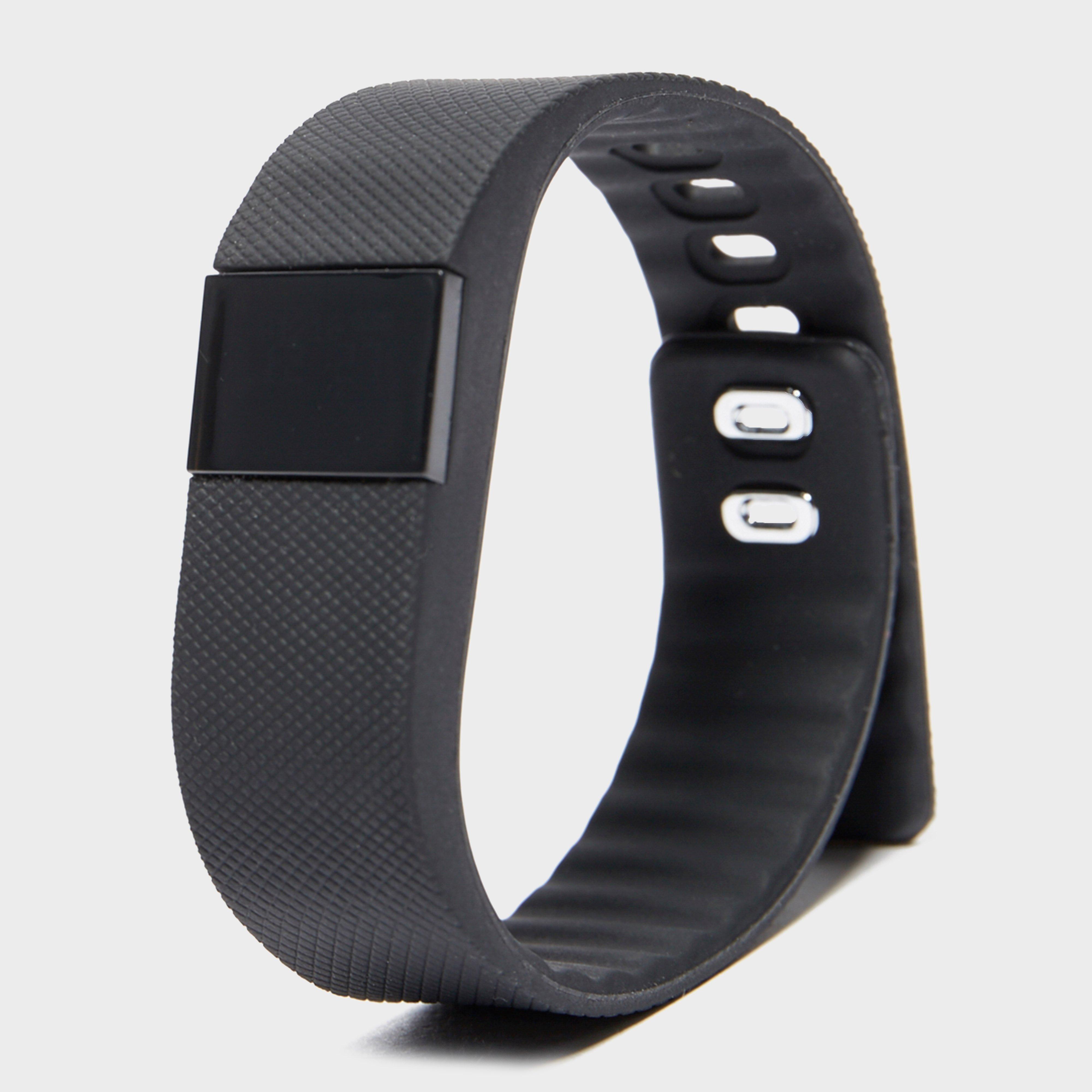 Sprinter Sprinter Bluetooth Bracelet Innova - Black, Black