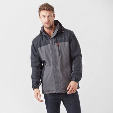 445b8197a35 Mens Insulated & Down Jackets | Millets