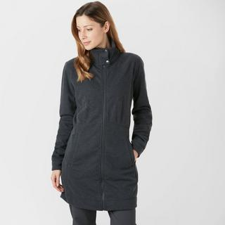 Women's Emilee Jacket