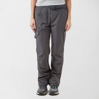 Women's Grisedale Thermal Trousers