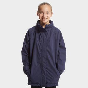 PETER STORM Girls' Waterproof Jacket