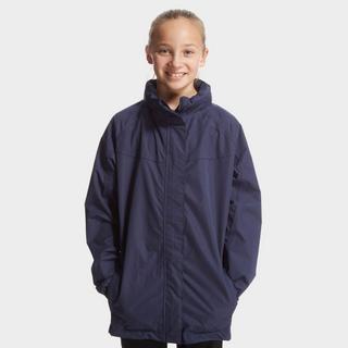 Kid's Waterproof Jacket