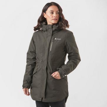 7d8902f55 Womens Jackets & Coats | Blacks