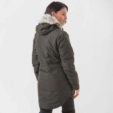 ea9fbbb97 Womens Jackets & Coats | Blacks