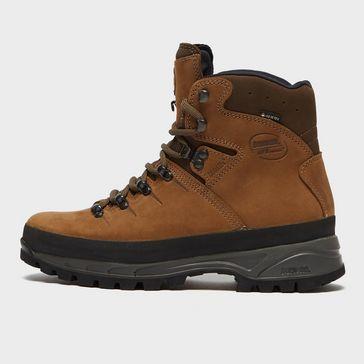 5eb534c797b415 Brown MEINDL Women s Bhutan MFS GORE-TEX® Walking Boot ...