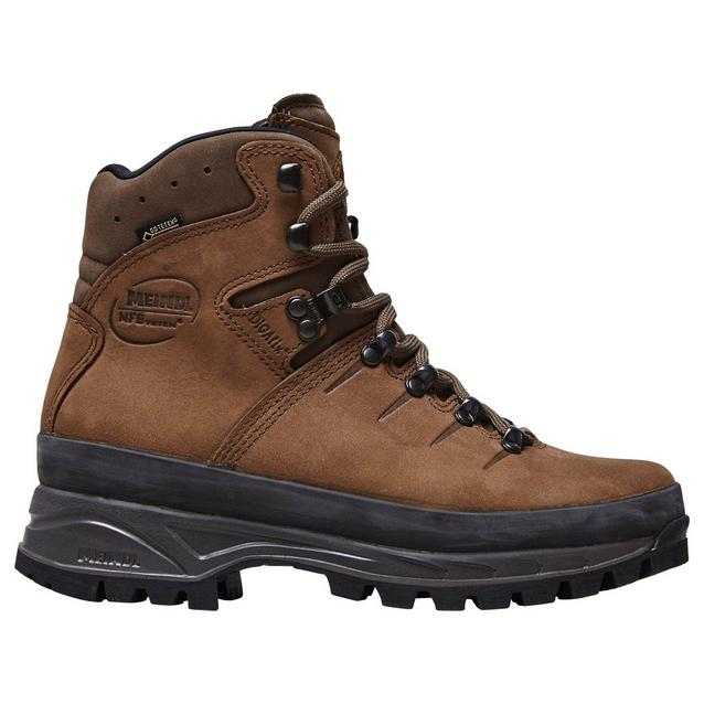 9370ad538ec Women's Bhutan MFS GORE-TEX® Walking Boot