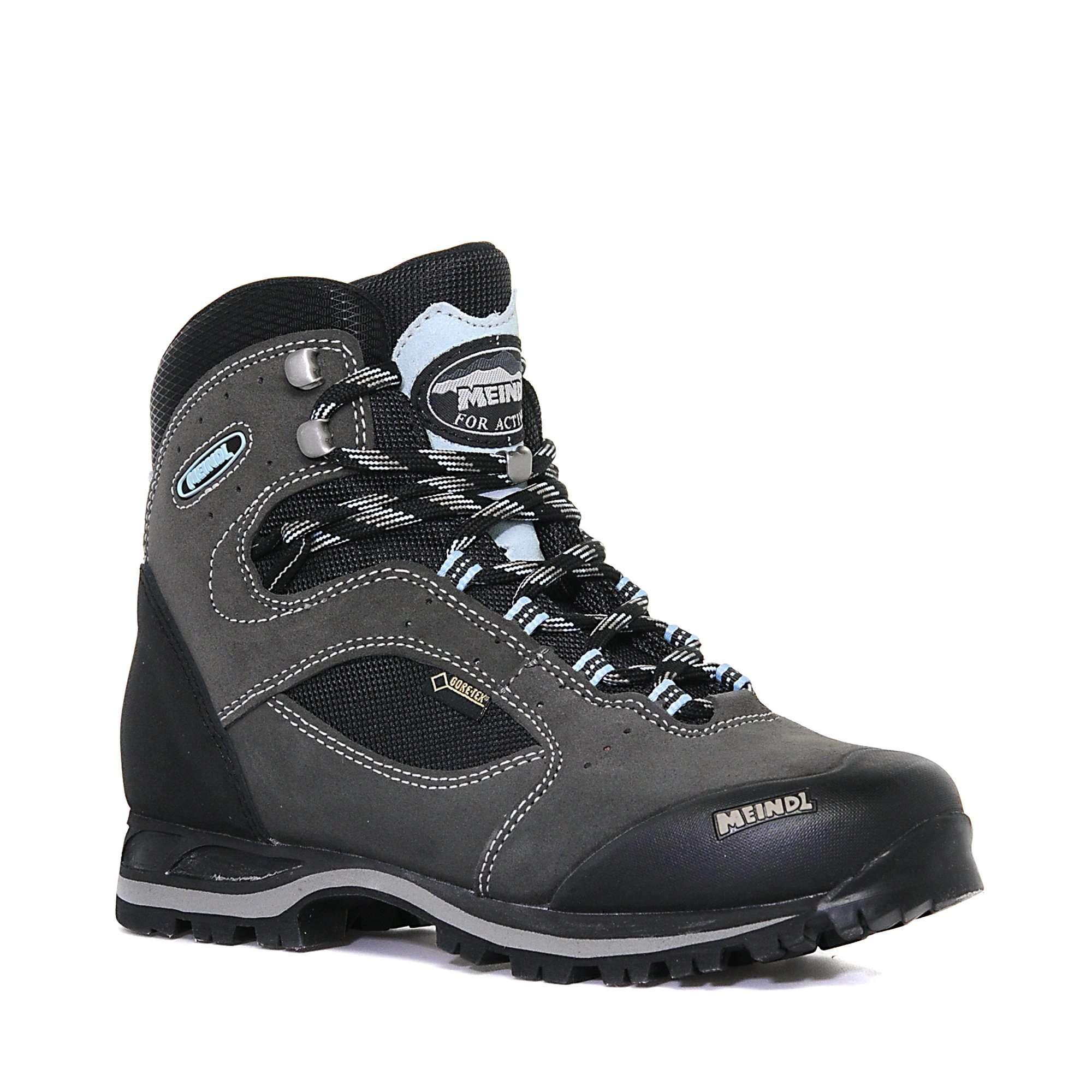 MEINDL Women's Softline Light GORE-TEX® Walking Boot