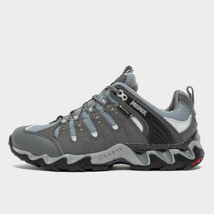 MEINDL Women's Respond GORE-TEX® Shoe
