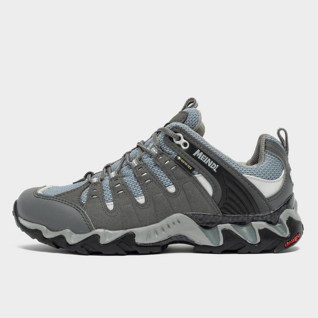 nieuw product ziet er goed uit schoenen te koop nieuwe stijl Women's Respond GORE-TEX® Shoe