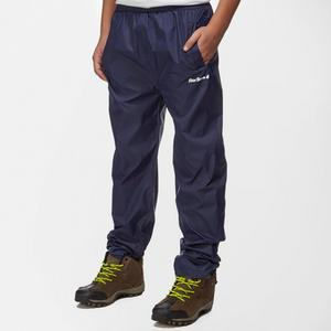 PETER STORM Kids' Unisex Packable Pants