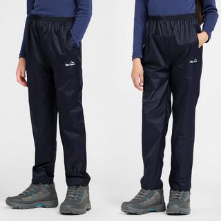 Kids' Packable Pants