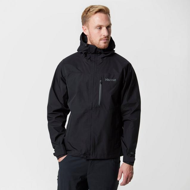 Sales promotion hot-selling professional largest selection of Men's Minimalist GORE-TEX® Paclight® Waterproof Jacket