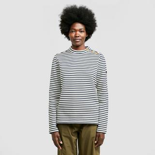 Women's Balmoral Crew Sweater