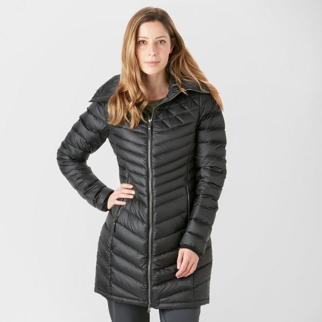 33b2e6d03b JACK WOLFSKIN Women's Richmond Hill Jacket image 1