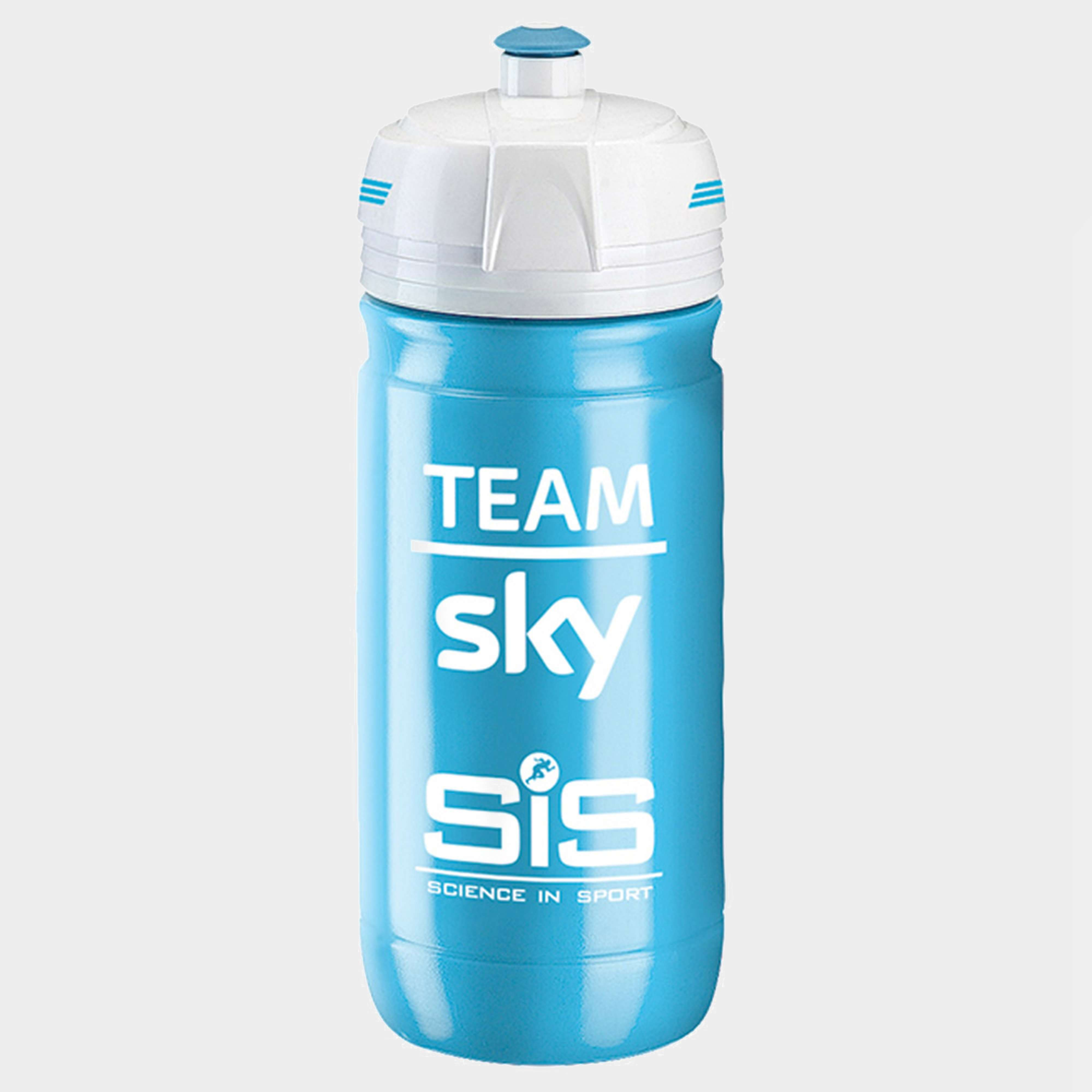 SIS Team Sky Fly Water Bottle