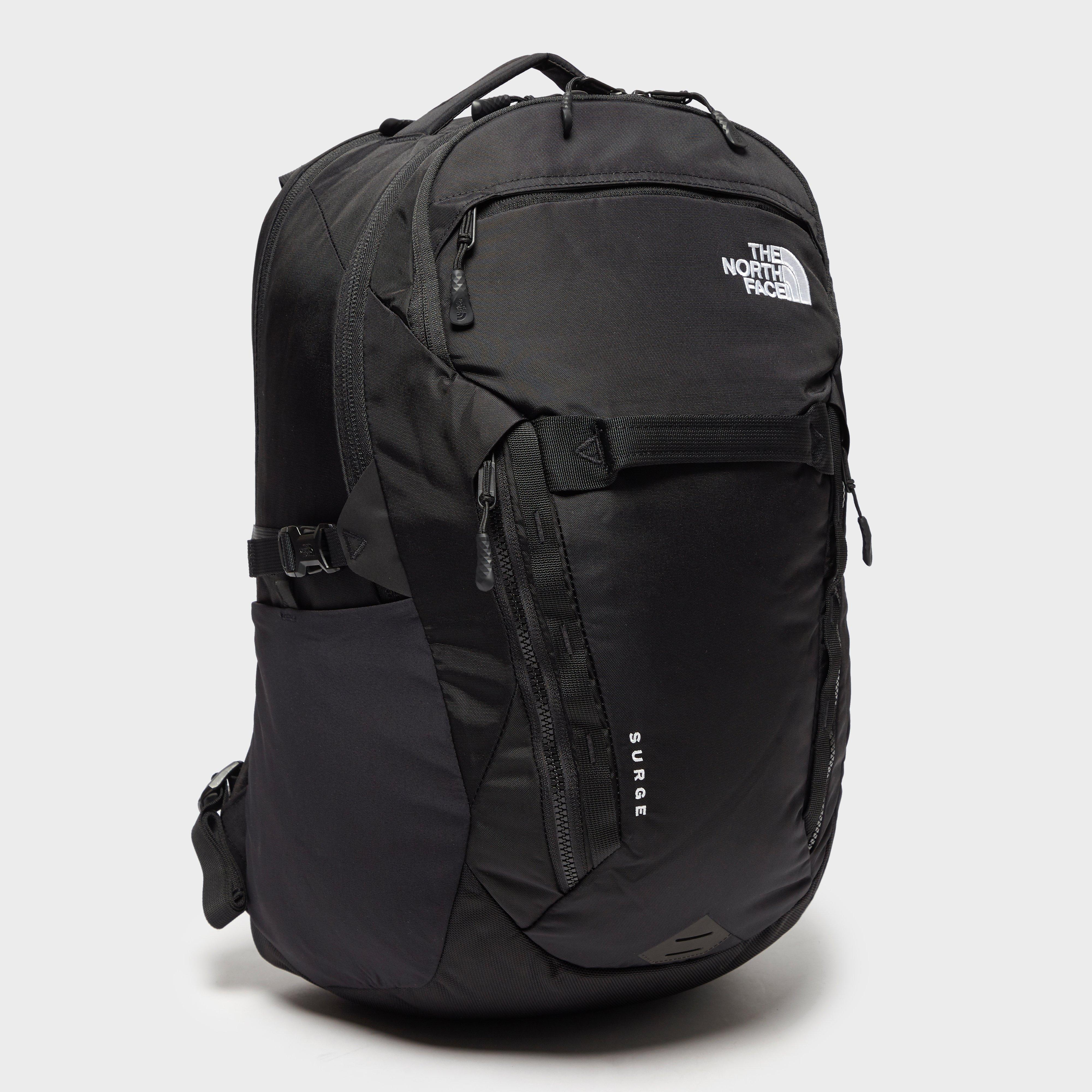 ef998042e9 The North Face Surge Backpack
