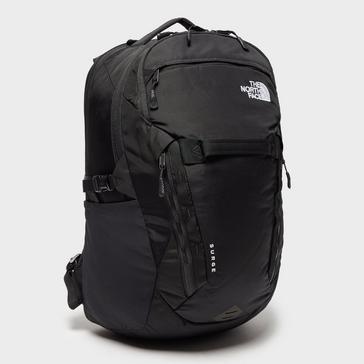 d9ddca465a The North Face Rucksacks, Backpacks & Duffel Bags | Blacks