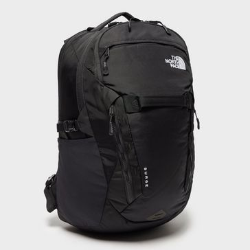 b177b8692f33 THE NORTH FACE Surge Backpack