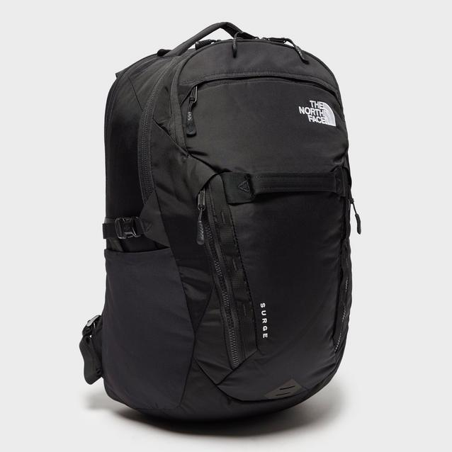 044c63c1349 THE NORTH FACE Surge Backpack image 1