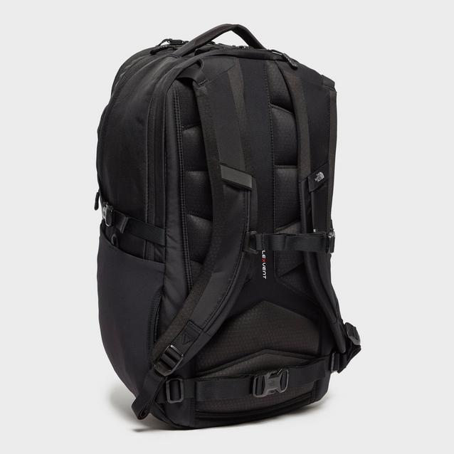 54d8944ae Surge Backpack
