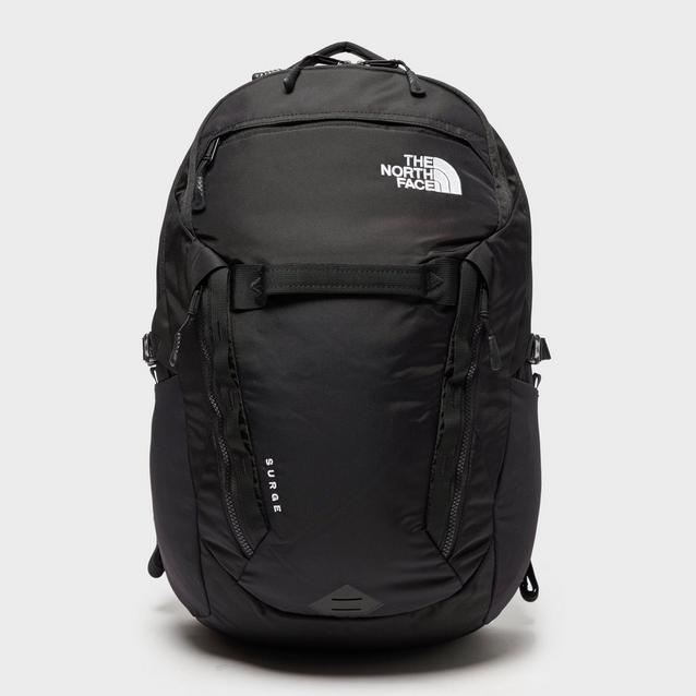 667f42be5 THE NORTH FACE Surge Backpack image 3