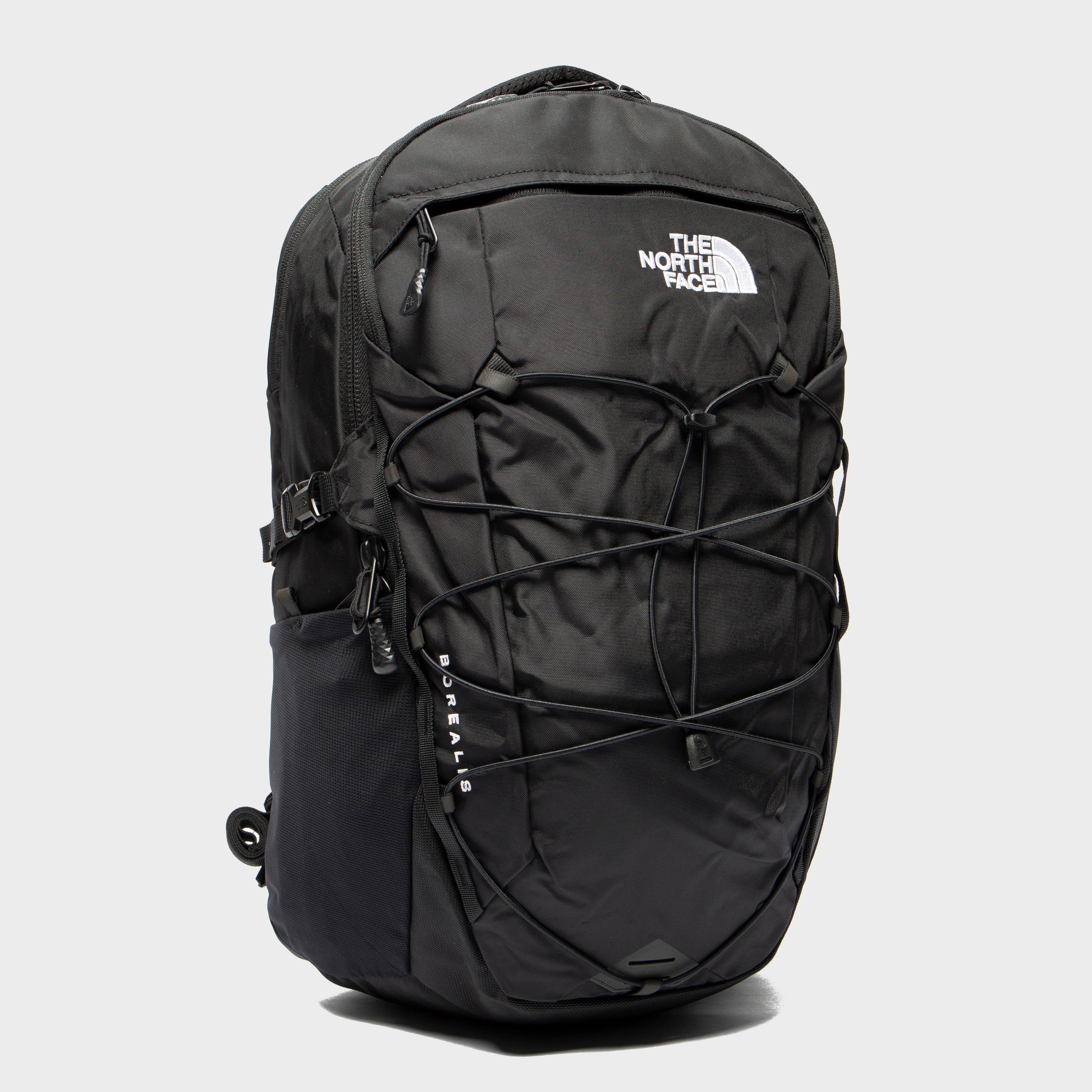 7e55592b8 Borealis Backpack
