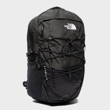 9ca1c7e0a The North Face Rucksacks, Backpacks & Duffel Bags | Blacks