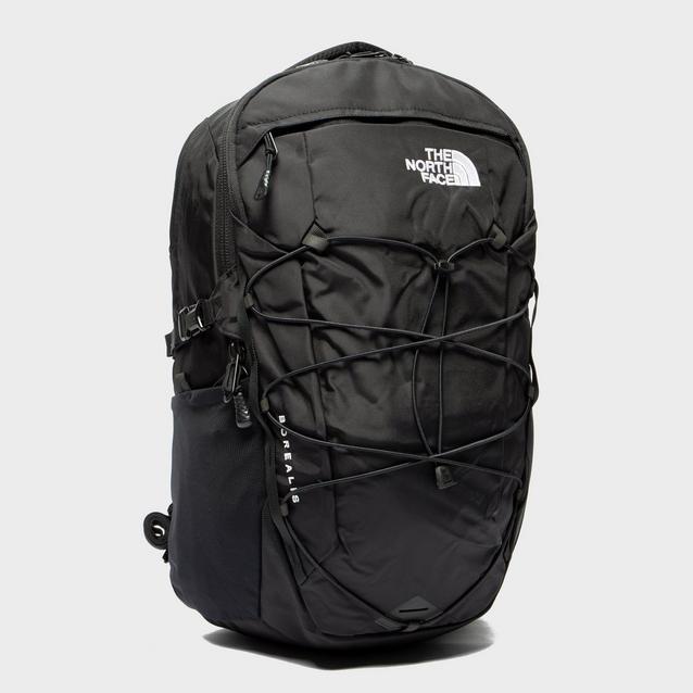 3452fcd9e Borealis Backpack
