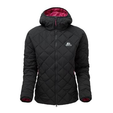 febb1421 Women's Mountain Equipment Jackets & Clothing | Blacks