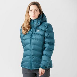 Women's Lightline Down Jacket
