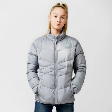 806b460ddb THE NORTH FACE Kids  Andes Down Jacket ...
