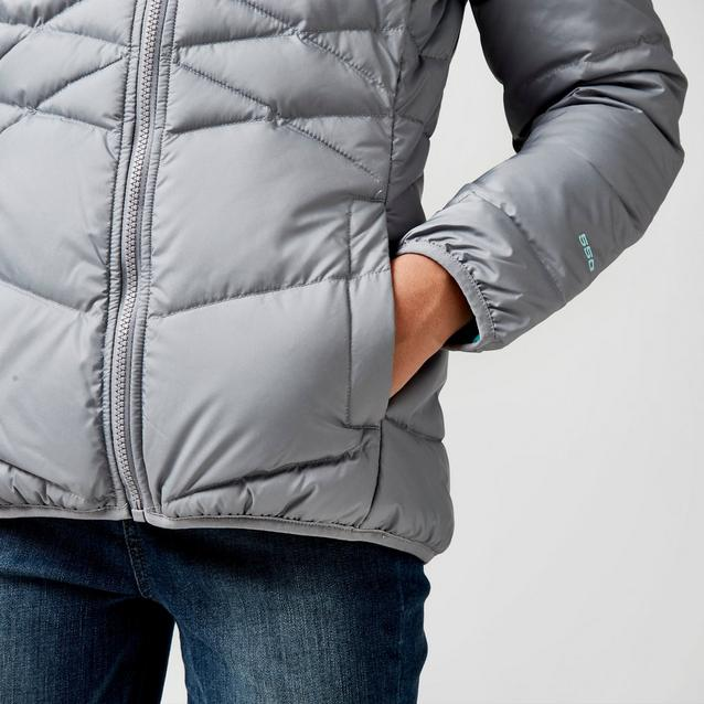 6d62525cca49 THE NORTH FACE Kids  Andes Down Jacket image 5