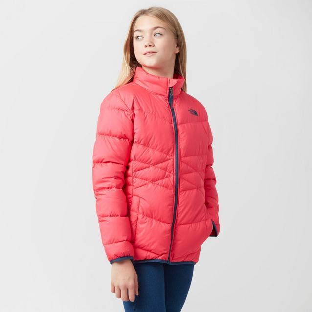 32f5cb150 Kids' Andes Jacket
