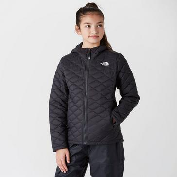 97db6417a The North Face Kids Clothing | Blacks
