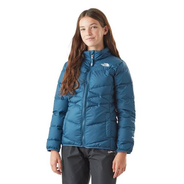 b26af049c Kids' Andes Down Jacket