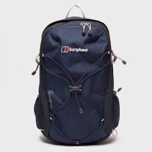 BERGHAUS TwentyFourSeven 30 Plus Backpack
