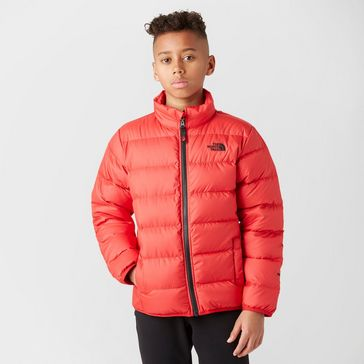 THE NORTH FACE Kids  Andes Jacket ... cc6078618