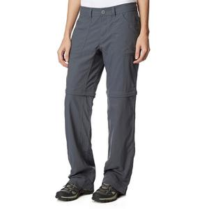 THE NORTH FACE Women's Horizon Valley Convertible Pants